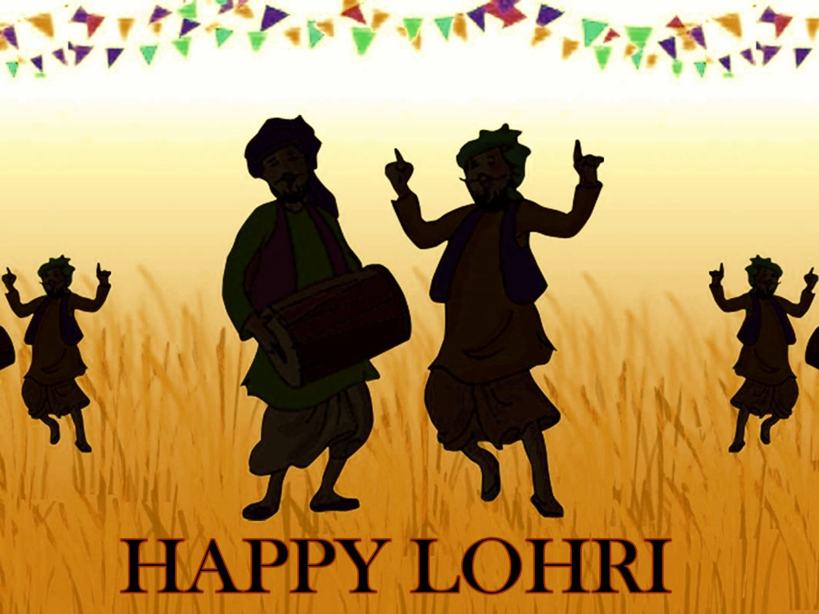 Happy lohri 2018 best lohri wishes sms whatsapp and facebook happy lohri 2018 best lohri wishes sms whatsapp and facebook messages to wish your loved ones m4hsunfo