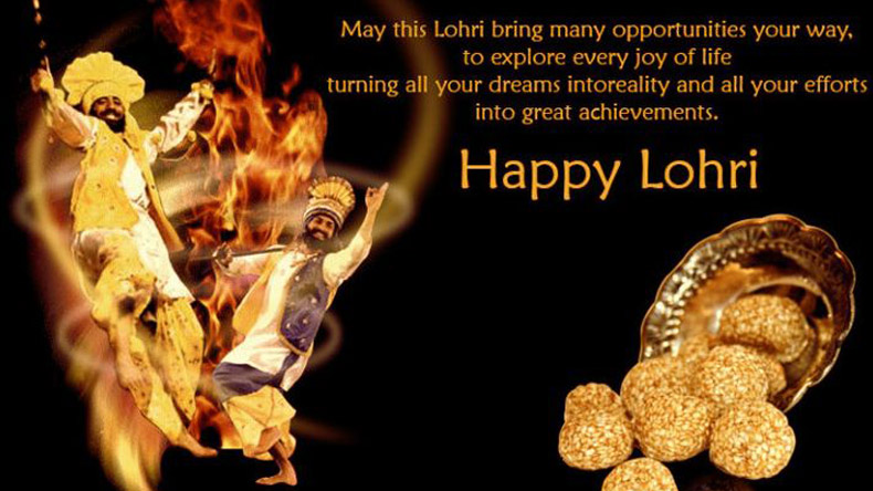 Happy lohri messages and wishes in english for 2018 whatsapp lohri is a live and upbeat festival with a twist of desi rituals and traditions m4hsunfo