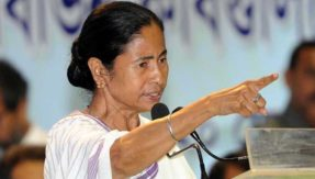 Mamata draws flak in Assam over NRC updation remark