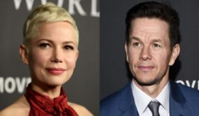 Time's Up initiative: Mark Wahlberg donates 1.5 million dollars after wage disparity controversy