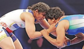 Pro Wrestling League 2018, Season 3: Mumbai Maharathi clear the air on false exit rumours