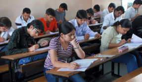 PSEB date sheet 2018: Punjab Board Class 10th, 12th Exams Date sheet released @ pseb.ac.in