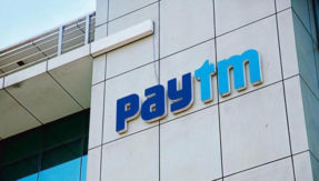 Paytm value rises to $10 billion; 200 employees become millionaires after selling stocks
