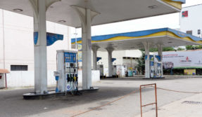 Punjab: Petrol dealers to launch protest after alleging smuggling scam