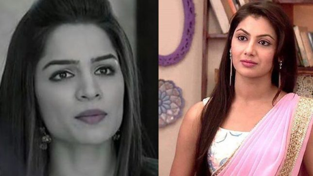 Shikha Singh slut-shaming row: It's infuriating, hope some action is taken against the person, says Kumkum Bhagya actress Sriti Jha