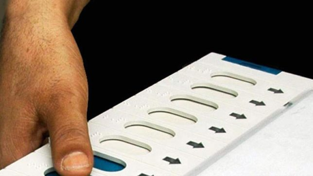 Assembly Elections 2018: Tripura to vote on Feb 18; Meghalaya, Nagaland on Feb 27