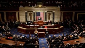 US House approves controversial foreign surveillance programme