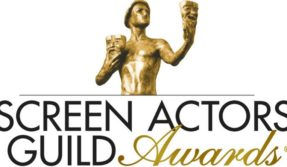 SAG Awards 2018: List of all the winners who took the trophy home