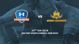 Haryana Hammers, Sakshi Malik Mumbai Maharathi, World champion , Helen Maroulis, Haryana Hammers vs Mumbai Maharathi, PWL Season 3, PWL LIVE Updates, PWL News, PWL Matches, PWL Updates, Indian Wrestling, Wrestling, Pro Wrestling League 2018, Pro Wrestling League Season 3, Pro Wrestling League 2018 LIVE updates, Pro Wrestling League 2018 LIVE , Pro Wrestling League 3 LIVE, Pro Wrestling League 2018 Season 3 LIVE, PWL 3, PWL 3 LIVE, PWL India, Wrestling LIVE, Wrestling LIVe, Pro Wrestling League 2018 Score, Pro Wrestling League 2018 Result, Pro Wrestling League 2018 Score LIVE