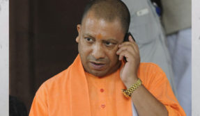 Muzaffarnagar riots: Yogi Adityanth govt seeks DM's opinion on withdrawing criminal case against UP BJP leaders