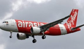 AirAsia India offers tickets to 7 cities at base fare of Rs 99; check out all the details here