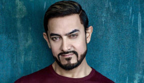 Aamir Khan's film Secret Superstar set to release in China