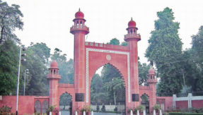 Warning issued against criminal elements illegally sheltered in AMU hostels