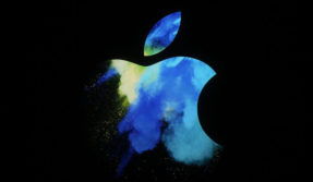 Apple to infuse $350 bn into US economy in next 5 years