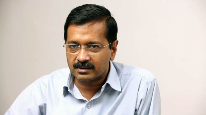 AAP MLAs disqualification: Delhi High Court to hear AAP's appeal against Election Commission today