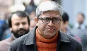 Office of profit case: EC has touched a new low by becoming a postbox of PMO, says AAP leader Ashutosh