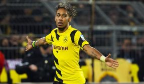 Arsenal transfer news: Gunners make fresh bid for Pierre-Emerick Aubameyang