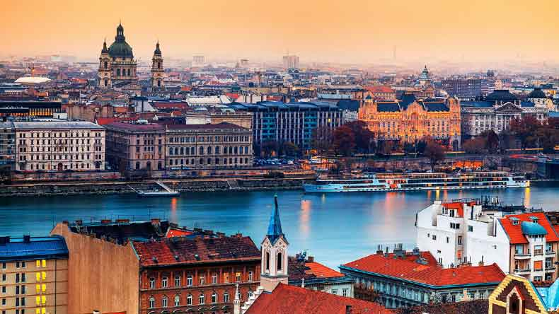 Budapest, things to do in Budapest, Hungary, capital of hungary, eastern europe