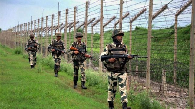 Jammu and Kashmir: 2 soldiers injured in Pakistani firing die, death toll rises to 11