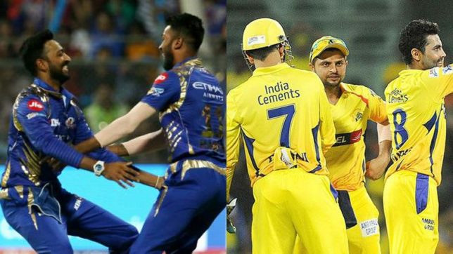 Indian Premier League 2018 player auction LIVE: From Ben Stokes to Gautam  Gambhir, big
