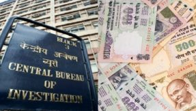 Exchange of demonetised currency case: CBI conducts searches at 32 places in Maharashtra