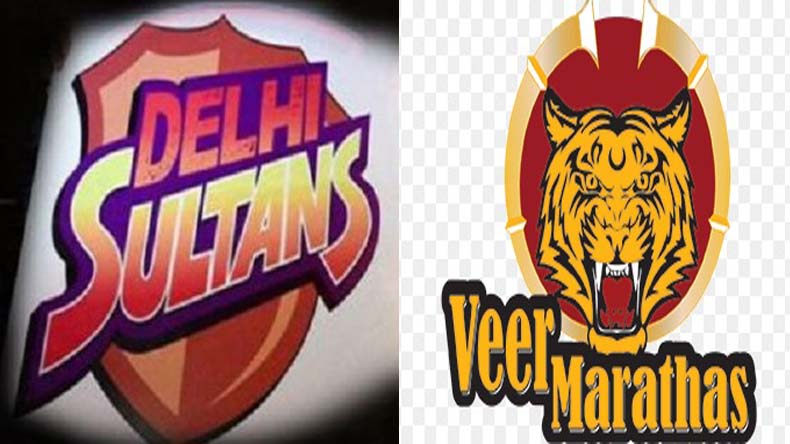 Pro Wrestling League 2018 Season 3:  Delhi Sultans to clash with Veer Marathas on Sunday