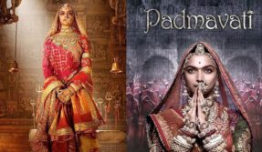 Padmaavat row: Karni Sena Blocks Highway in Rajasthan