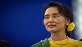 Myanmar urges Bangladesh to arrest and expel 'rebel' Rohingyas