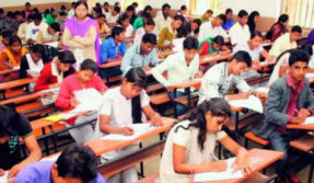 SSC MTS Results 2017 Date and Time: SSC multitasking result will be announced today @ ssc.nic.in