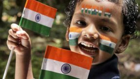 Environment-friendly Republic Day: Government restricts use of national flag made of plastic