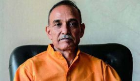 Indian Scientists term Union Minister Satyapal Singh's anti-Darwin remark as illogical, polarising