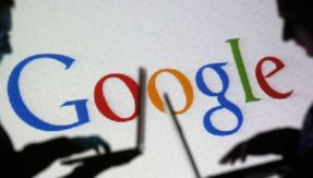 Google cashing in millions from health referral ads in Britain: Report