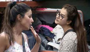 Hina Khan treated me like a servant: Bigg Boss 11 winner Shilpa Shinde