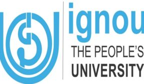 IGNOU announces start of admission to Ph.D., M.Phil courses