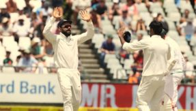 India vs South Africa: Focus on Indian batsmen in 2nd Test against Proteas