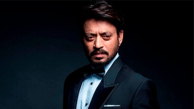 When you believe in your work, world believes too, says Filmfare award winner Irrfan Khan