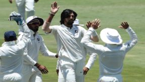 India vs South Africa, 2nd Test: Third day's morning session important for us, says Ishant Sharma