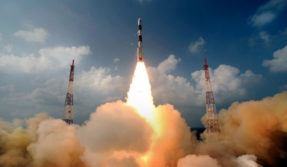 GSAT-11 could be last Indian satellite to be launched by a foreign rocket: ISRO