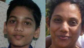 Kerala: Mother prime suspect in murder of 14-year-old son after his charred body found at home