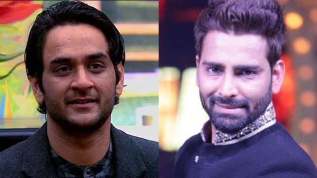 Bigg Boss 11: Former winner Manveer Gurjar wants Vikas Gupta to win the show