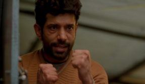 Mukkabaaz Box Office collection Day 4: This sports-drama mints Rs 4.85 crore
