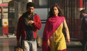 Mukkabaaz Box Office collection Day 5: Anurag Kashyap's sports-drama mints Rs 5.57 crore