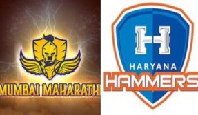 Pro Wrestling League 2018 Season 3 Preview: Mumbai Maharathi to clash with Haryana Hammers on Saturday