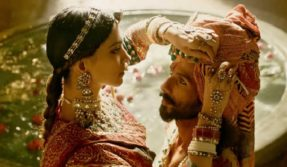 Padmaavat row: Film to be released nationwide on January 25 after SC rejects pleas