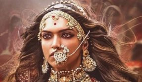 Padmaavat controversy: Will burn cinema halls that screen Padmaavat, warn Rajputs in Chhattisgarh