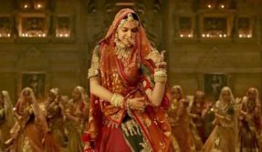 Padmaavat row: Chittorgarh Karni Sena Chief arrested after Jauhar threat
