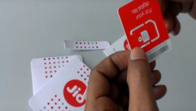 Now, avail 1 GB data everyday on Reliance Jio's Rs 149 plan