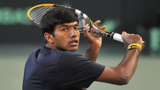 Asian Games 2018 Tennis: Rohan Bopanna looking to open his account at the sporting event
