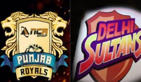 Pro Wrestling League 2018 Season 3 Day 10: Punjab Royals set to clash with Delhi Sultans