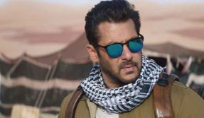 Tiger Zinda Hai Box Office collection Day 30: Salman Khan-Katrnia Kaif starrer mints Rs 333.58 crore